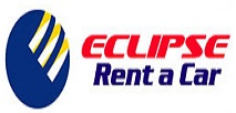 eclipse-rent-a-car