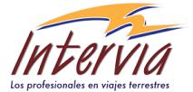 logo_intervia-300x137