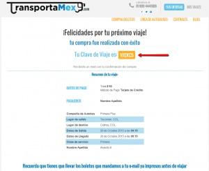 Clave_de_Confirmación-300x245