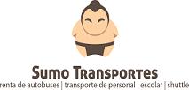 sumo-transportes