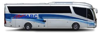Autobus ABC