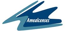 logo_amealcenses