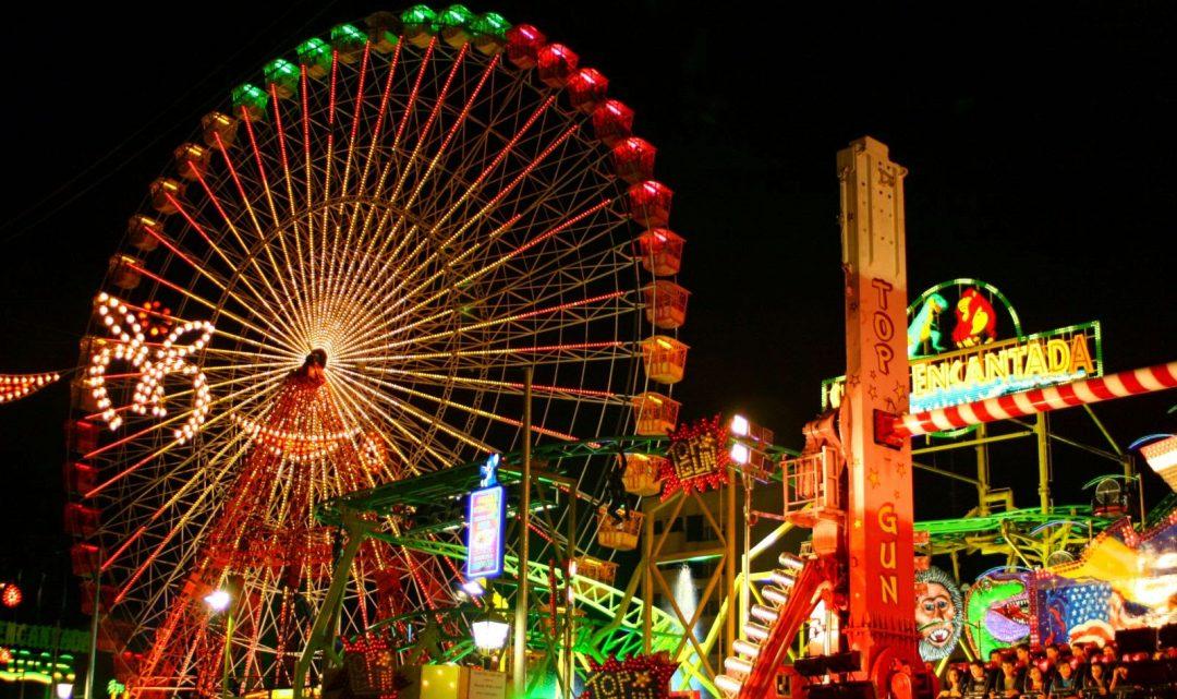 Feria-de-Puebla
