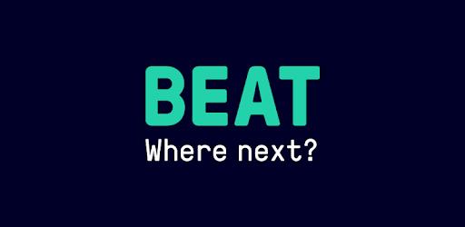 beat mexico