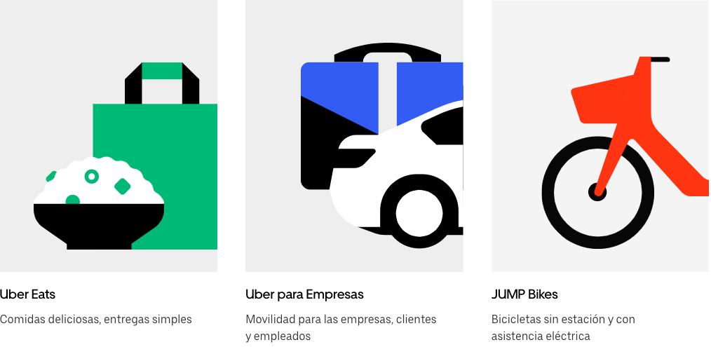 codigos uber en mexico