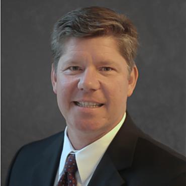 Jim Postell