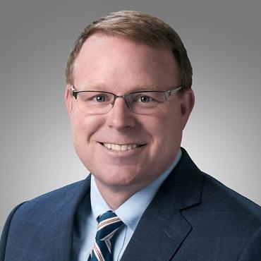 Greg Munson