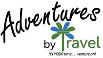 Adventures By Travel