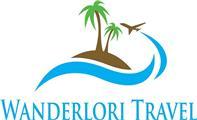 Wanderlori Travel