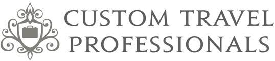 Custom Travel Professionals LLC