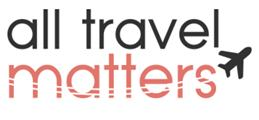 All Travel Matters