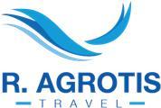 R. Agrotis Travel ltd