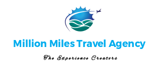 Million Miles Travel Agency, LLC