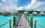 How to get to Bora Bora - feature