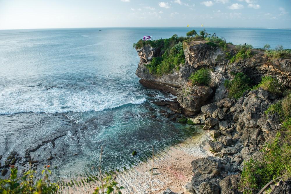 Bali on a budget Choose the right season