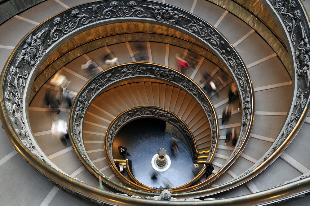 Things you should do in Italy Visit museums