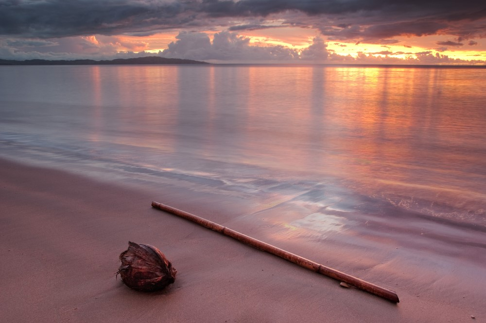 Facts about Fiji The International Date Line