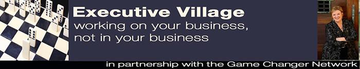 Executive Village