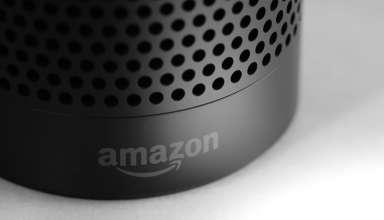 Amazon Echo and Wynn Las Vegas Team Up