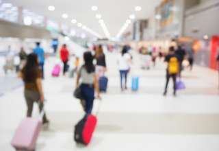 Mobile Millennials and Emerging Markets The Next Wave in Global Travel