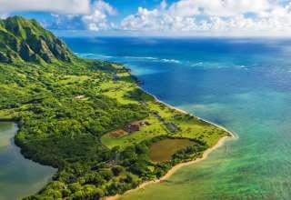 Planning the Perfect Hawaiian Trip