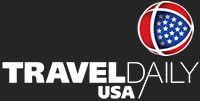 Travel Daily Media USA