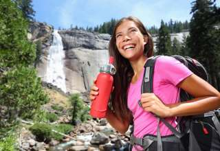 6 Expert Tips for Staying Hydrated While Traveling