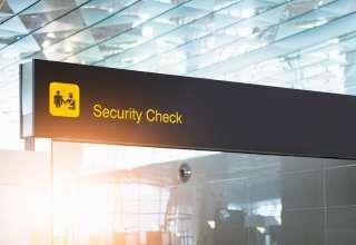 TSA PreCheck & CLEAR to Expand