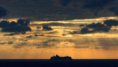 Tauck To Double Small Ship Cruising Capacity