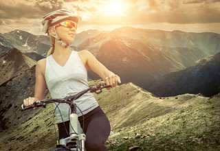 Travel Gear Essentials for an Active Lifestyle Travel in 2017