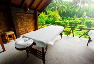 Vacation for Health Wellness Retreats Around the World