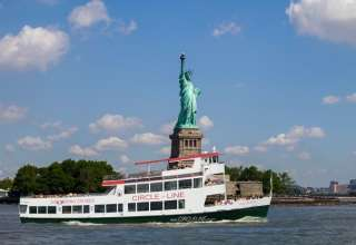 Circle_Line_NewBoat_Liberty