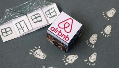 How Airbnb can remain king of the hill