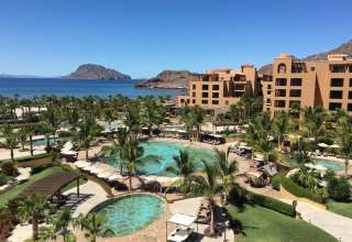 Islands-of-Loreto-Mexico-villa del palmar