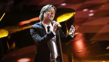 Rufus Wainwright Hosts Travel Experience for Fans in Cuba September