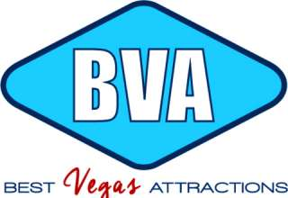 best vegas attractions
