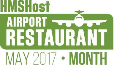 Airport-Restaurant-Month-May-2017-Logo