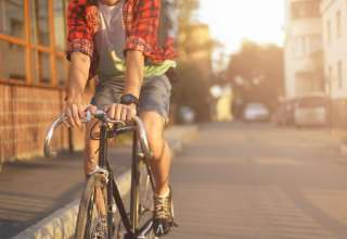 Biking Essentials
