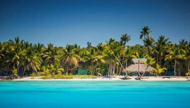 Dominican Republic Announced as Top Caribbean Destination for Delta Vacations