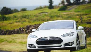 Hotel Ivy A Luxury Collection Hotel announces partnership with TREVLS Tesla the first of its kind in North America