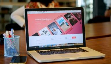 In Online Travel, Repeat Bookers Are Elusive, Except for Airbnb