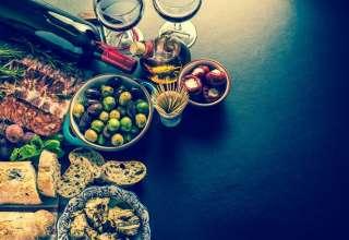 La Ruta PDX A Gastronomic Festival 2017 Lineup