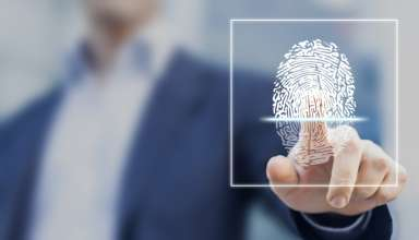 Q&A With Neville Pattinson from Gemalto The Impact of Biometric Technology in Travel