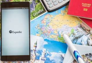 Visit.org Launches Distribution Partnership with Expedia® Expanding Network for Social Travel Activities