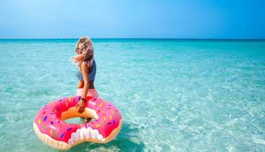 What to Pack This Season's Must Have Adult Travel Gadgets