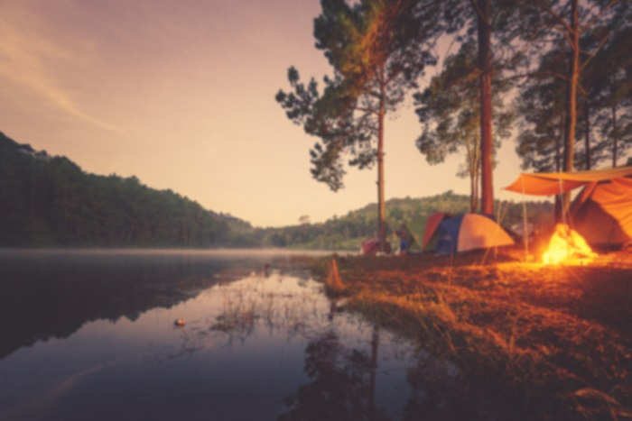 What to Pack for this Summer Camping Adventure