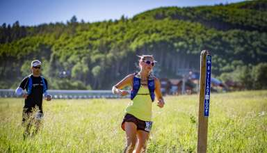 Why Xterra Trail Run Series Are a Must-Experience for Serious Runners (and Travelers)