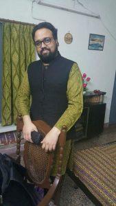 Apporv Jain