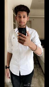 Akhil Rauthan