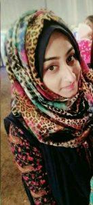 Shazmeen